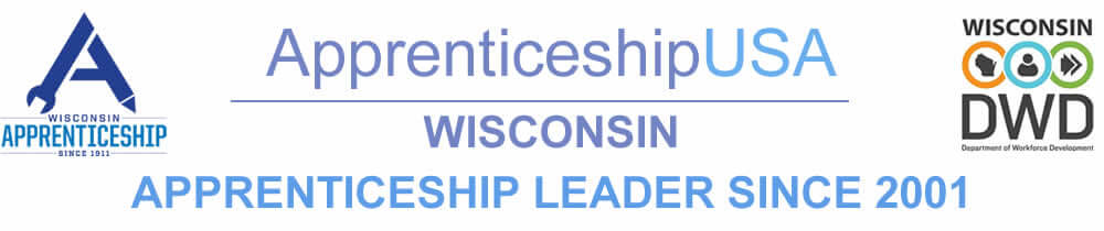 Apprenticeship USA Leader